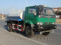 Danling HLL5140GSSE sprinkler machine (water tank truck)