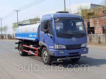 Danling HLL5160GSSC sprinkler machine (water tank truck)