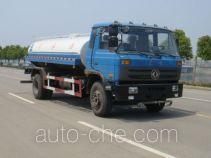 Danling HLL5161GSS sprinkler machine (water tank truck)