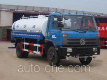 Danling HLL5165GSS sprinkler machine (water tank truck)