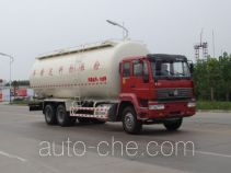 Danling HLL5250GFLZ bulk powder tank truck