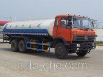 Danling HLL5250GSS sprinkler machine (water tank truck)