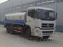 Danling HLL5250GSSD sprinkler machine (water tank truck)