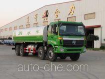 Danling HLL5310GSSB sprinkler machine (water tank truck)