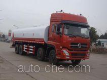 Danling HLL5310GSSD sprinkler machine (water tank truck)