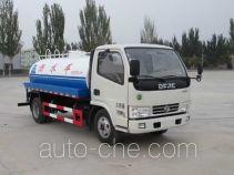 Ningqi HLN5070GSS sprinkler machine (water tank truck)