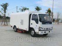 Ningqi HLN5070TXCQ street vacuum cleaner
