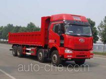 神狐牌HLQ3316CAC430型自卸汽车