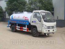 Heli Shenhu HLQ5043GSSB sprinkler machine (water tank truck)
