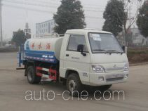 Heli Shenhu HLQ5045GSSB sprinkler machine (water tank truck)