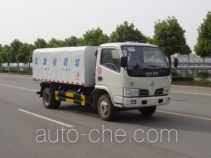 Heli Shenhu HLQ5060ZLJE refuse collecting truck