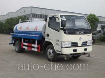Heli Shenhu HLQ5070GSSE sprinkler machine (water tank truck)