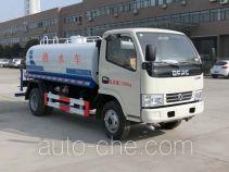 Heli Shenhu HLQ5070GSSE5 sprinkler machine (water tank truck)