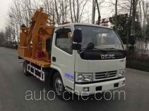 Heli Shenhu HLQ5070TYHD4 pavement maintenance truck
