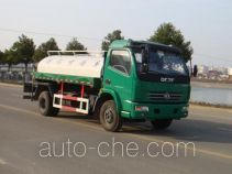 神狐牌HLQ5091GPSE型绿化喷洒车