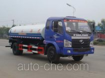 Heli Shenhu HLQ5100GSSB sprinkler machine (water tank truck)