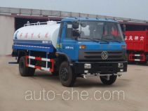 Heli Shenhu HLQ5120GSSE sprinkler machine (water tank truck)