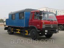 Heli Shenhu HLQ5120TGLE thermal dewaxing truck