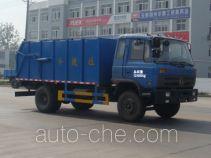 Heli Shenhu HLQ5120ZLJ мусоровоз
