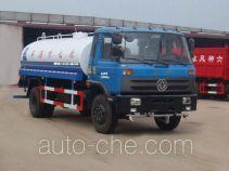 Heli Shenhu HLQ5125GPSE поливальная машина для полива или опрыскивания растений