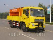 Heli Shenhu HLQ5140TCX snow remover truck