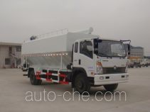 Heli Shenhu HLQ5150ZSLW bulk fodder truck