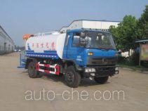 Heli Shenhu HLQ5160GPSE4 sprinkler / sprayer truck