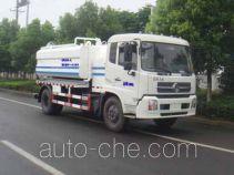 Heli Shenhu HLQ5161GQXD каналопромывочная машина