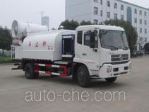 Heli Shenhu HLQ5160TDYD4 dust suppression truck