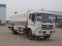 Heli Shenhu HLQ5160ZSLD bulk fodder truck