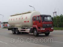 Heli Shenhu HLQ5250GFLZ bulk powder tank truck