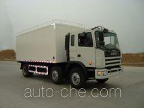 Heli Shenhu HLQ5250ZLS грузовой автомобиль зерновоз