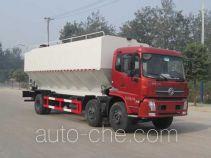 Heli Shenhu HLQ5250ZSLD грузовой автомобиль кормовоз