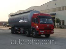 Heli Shenhu HLQ5310GFLC bulk powder tank truck