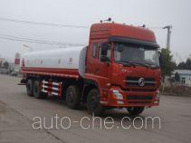 Heli Shenhu HLQ5310GSSD sprinkler machine (water tank truck)