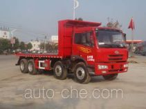 Heli Shenhu HLQ5310ZKXC detachable body truck