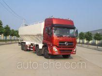 Heli Shenhu HLQ5310ZSLD грузовой автомобиль кормовоз