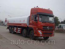 Heli Shenhu HLQ5311GSSD sprinkler machine (water tank truck)