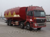 Heli Shenhu HLQ5312GFLB bulk powder tank truck