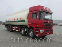Heli Shenhu HLQ5316GFLSX low-density bulk powder transport tank truck