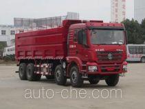 Heli Shenhu HLQ5316TSGSM fracturing sand dump truck