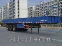 Heli Shenhu HLQ9330 trailer