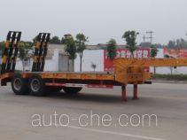 Heli Shenhu HLQ9351TDP низкорамный трал