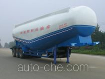 Heli Shenhu HLQ9400GFL bulk powder trailer