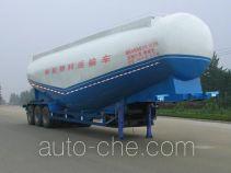Heli Shenhu HLQ9400GFL полуприцеп для порошковых грузов