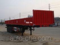 Heli Shenhu HLQ9400ZX dump trailer
