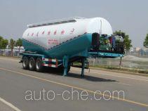 Heli Shenhu HLQ9401GFL bulk powder trailer