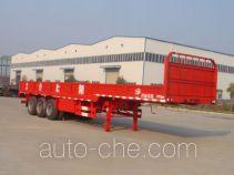 Heli Shenhu HLQ9402 trailer
