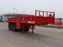 Heli Shenhu HLQ9403 trailer