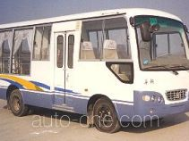 Huaxin HM5043XBYD1 funeral vehicle